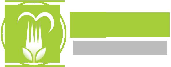 smart diet health logo