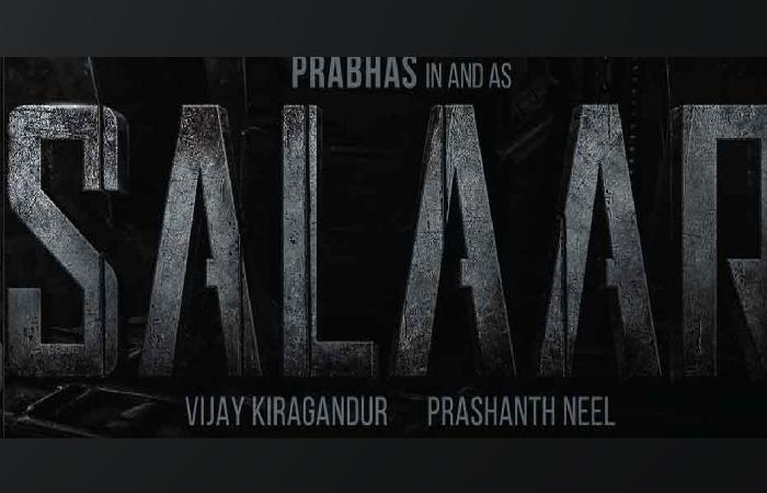 Salaar Movie Download Hindi Dubbed Khatrimaza